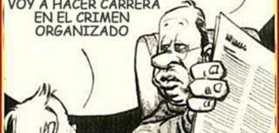La Nación pagó por los vagones de subte 48% más que Macri