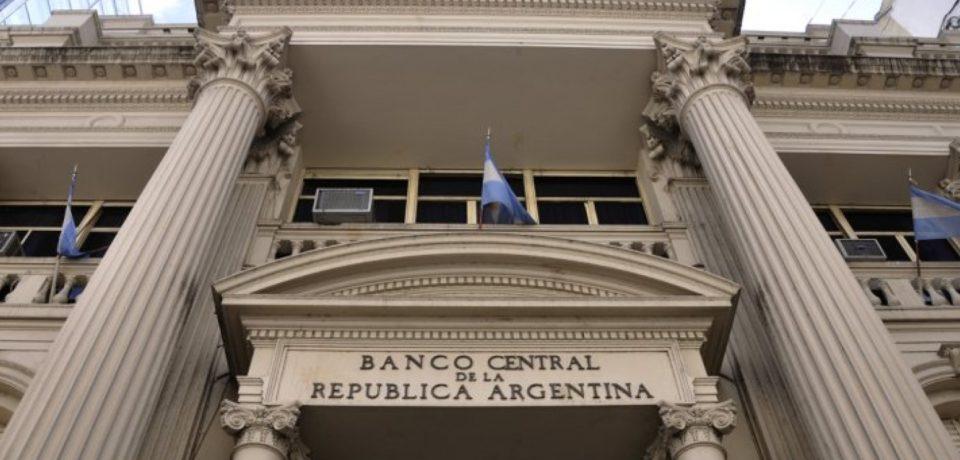 Las sucursales bancarias seguirán cerradas