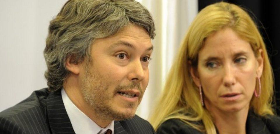 UNIDAD de INFORMACIÓN FINANCIERA: ¿PACTO ENTRE EL HSBC Y OTROS BANCOS PARA CERRARLA?