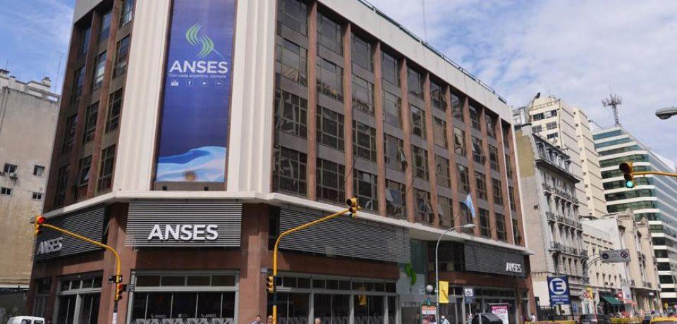 La justicia concedió la utilización del Fondo de Sustentabilidad al ANSES
