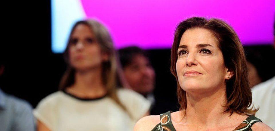 Inaugurarán el Comité Débora Pérez Volpin