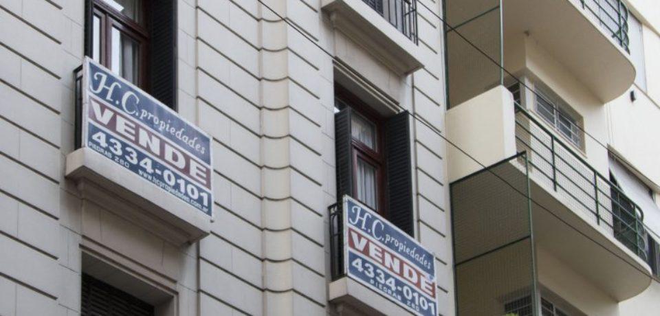Impulsan un nuevo plan de vivienda