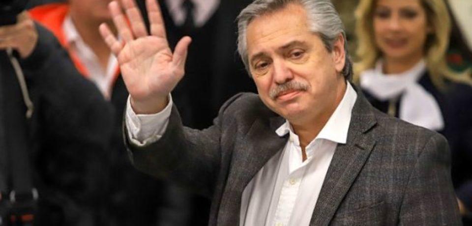 Abrevaya cuestionó a Fernández por los fondos de la Ciudad