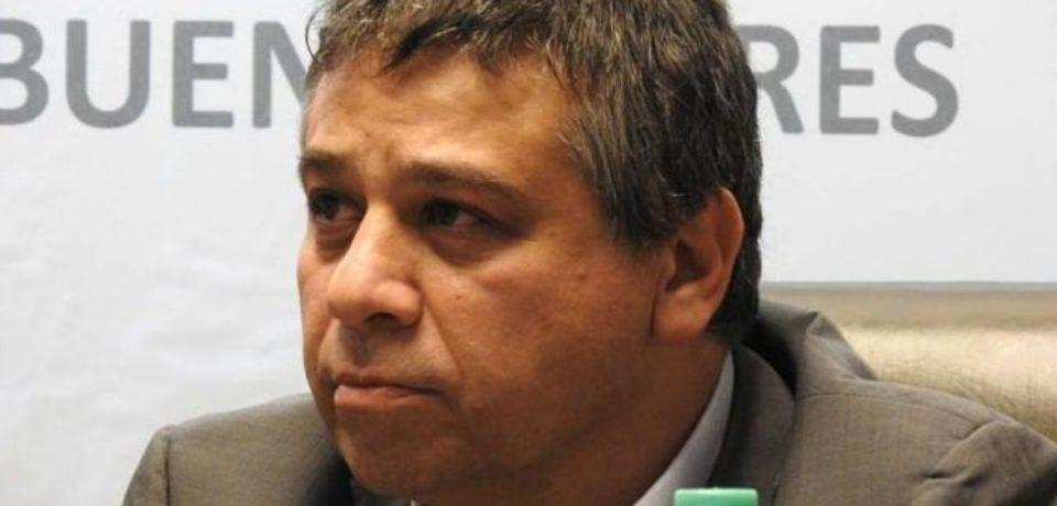Ley de Talleres Domiciliarios: Abrevaya propuso su aplicación a nivel nacional