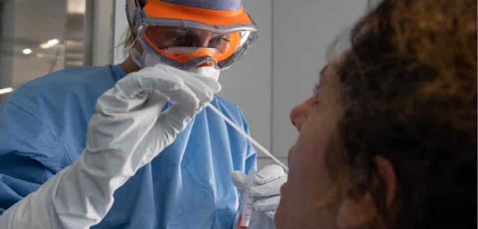 «Desconocemos el plan sanitario para hacerle frente al dengue y al coronavirus»