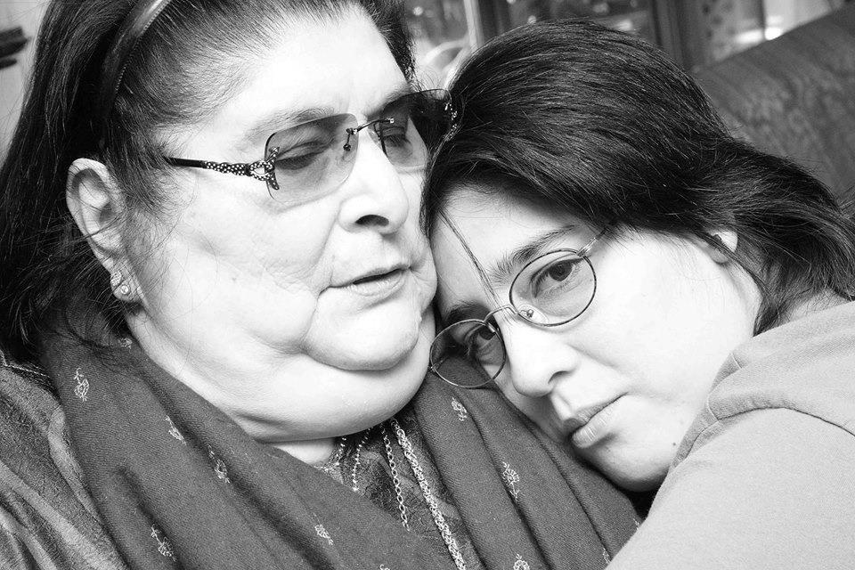 Mercedes Sosa: La mujer, la militante, el símbolo.