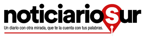 Noticiario Sur